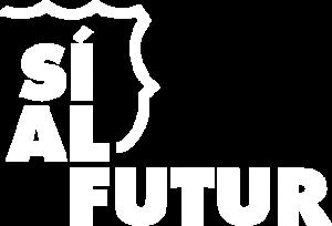 Sí al futur - Víctor Font